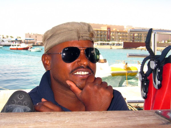 Bakar | Basyl | 09-05-2011