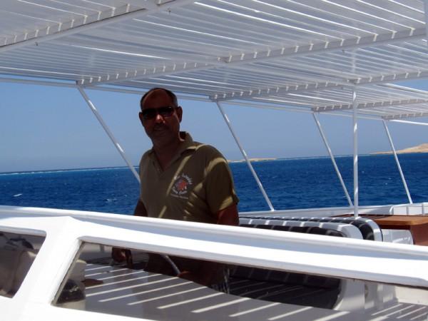 Kapitein Ayman   Basyl   08-05-2011