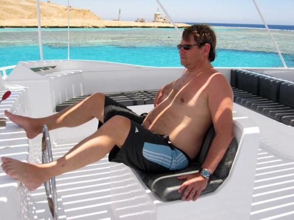 Kapitein Dennis   Basyl   28-06-2010